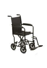 Кресло коляска для инвалидов 2000, Armed