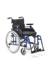Кресло коляска для инвалидов 5000, Armed