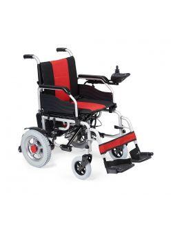 Электро-коляска для инвалидов ФС111А, Armed