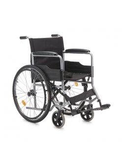 Кресло коляска H007, Armed
