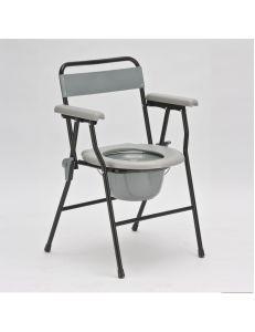 Кресло (стул) туалет FS899, Армед