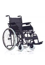 Кресло коляска для инвалидов Olvia 10, Ortonica