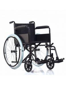 Кресло коляска для инвалидов BASE 100, Ortonica
