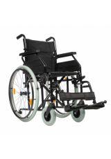 Кресло коляска для инвалидов BASE 140, Ortonica