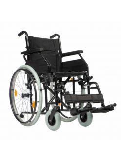 Кресло коляска BASE 140, Ortonica