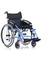 Кресло коляска для инвалидов активное BASE 185, Ortonica