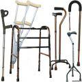 Средства реабилитации инвалидов