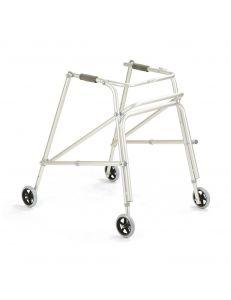 Ходунки для инвалидов с ДЦП FS9123L, Armed