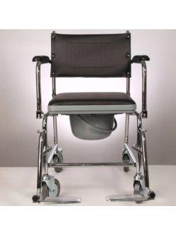 Кресло коляска E 0807, Ergoforce