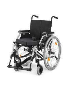 Кресло коляска для инвалидов EUROCHAIR 2.750, Meyra (сделано в Германии)