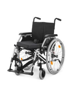 Кресло коляска EUROCHAIR 2.750, Meyra