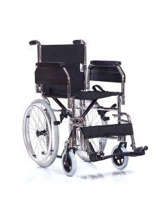 Кресло коляска для инвалидов Olvia 30, Ortonica