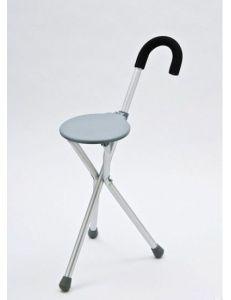 Трость-стул  FS943L, Armed