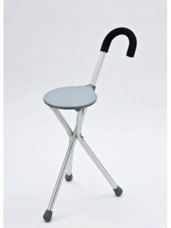 Трость-стул  FS943L, Армед