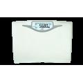 Весы электронные и жироанализаторы