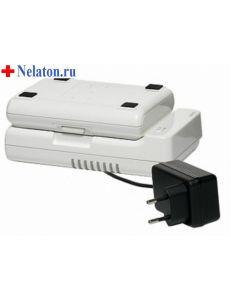 Аккумуляторная батарея для ингалятора Omron С30 Еlite