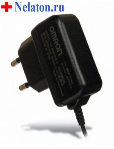 Адаптер OMRON АС ADAPTER-S универсальный