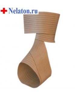 Бандаж на голеностопный сустав эластичный W-347, B.Well, купить