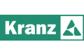 Kranz (Кранц)