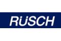 RUSCH (TELEFLEX)