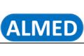 ALMED