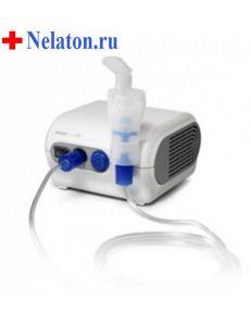 Ингалятор компрессорный NE C28 RU, OMRON