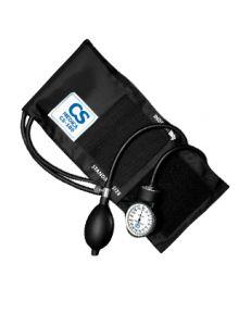 Тонометр механический с фонендоскопом CS-106, СS Medica