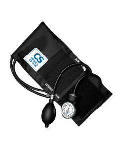 Тонометр механический СS Medica CS-106 (без фонендоскопа)
