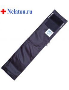 Манжета CS Medica тип B (34-50 см)