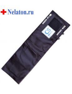 Манжета СS Medica тип P (18-27 см)