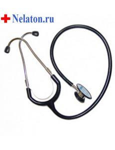Стетофонендоскоп CS-417, CS Medica