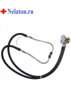"Стетофонендоскоп CS Medica CS-421 (тип ""Раппопорт"")"