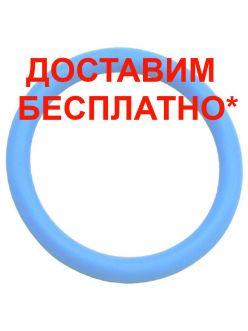 Пессарий урогинекологический Кольцо Dr.Arabin