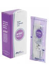 Тест для диагностики преждевременных родов Актим Партус (Actim Partus)
