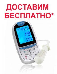 Вагинальный тренажер (электростимулятор) EmbaGYN (Эмбаджин)