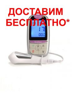 Вагинальный тренажер (электростимулятор) iTouch (Айтач)