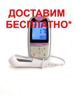 Вагинальный электростимулятор iTouch