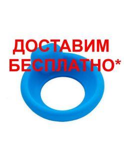 Пессарий Dr. Arabin чашечно-уретральный, 70 мм