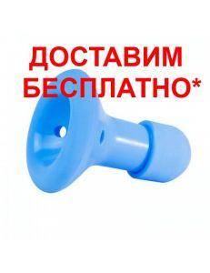 Пессарий урогинекологический грибовидный  Dr.Arabin