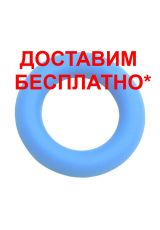 Пессарий урогинекологический Толстое Кольцо Dr. Arabin