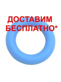 Пессарий Dr. Arabin  Толстое Кольцо