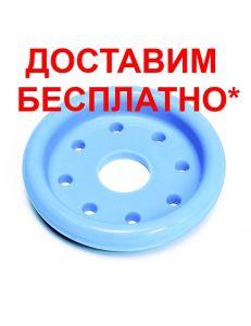 Пессарий урогинекологический чашечный Dr. Arabin  (перфорированный)