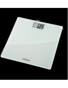 Весы персональные цифровые HN286, OMRON
