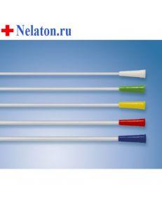 Катетер Нелатона женский длинна 20см