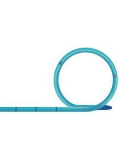 Катетер для нефростомии J-тип, арт. RCJ***, Coloplast