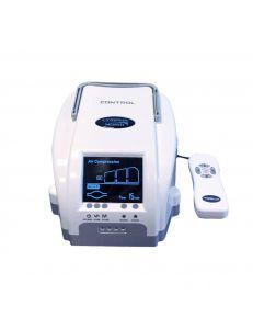 Аппарат для прессотерапии (лимфодренажа) LymphaNorm CONTROL (Unix Air Control), MaxStar