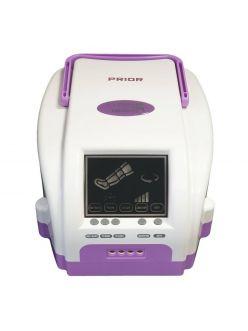 Аппарат для прессотерапии (лимфодренажа) LymphaNorm PRIOR, MaxStar