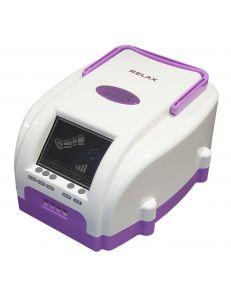 Аппарат для прессотерапии (лимфодренажа) LymphaNorm RELAX, MaxStar