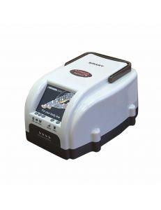 Аппарат для прессотерапии (лимфодренажа) LymphaNorm SMART, MaxStar