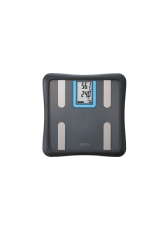 Весы электронные AND МС-101W